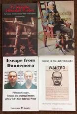 Adirondackbooks