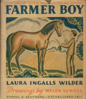 Farmer_Boy_(_Laura_Ingalls_Wilder_book)