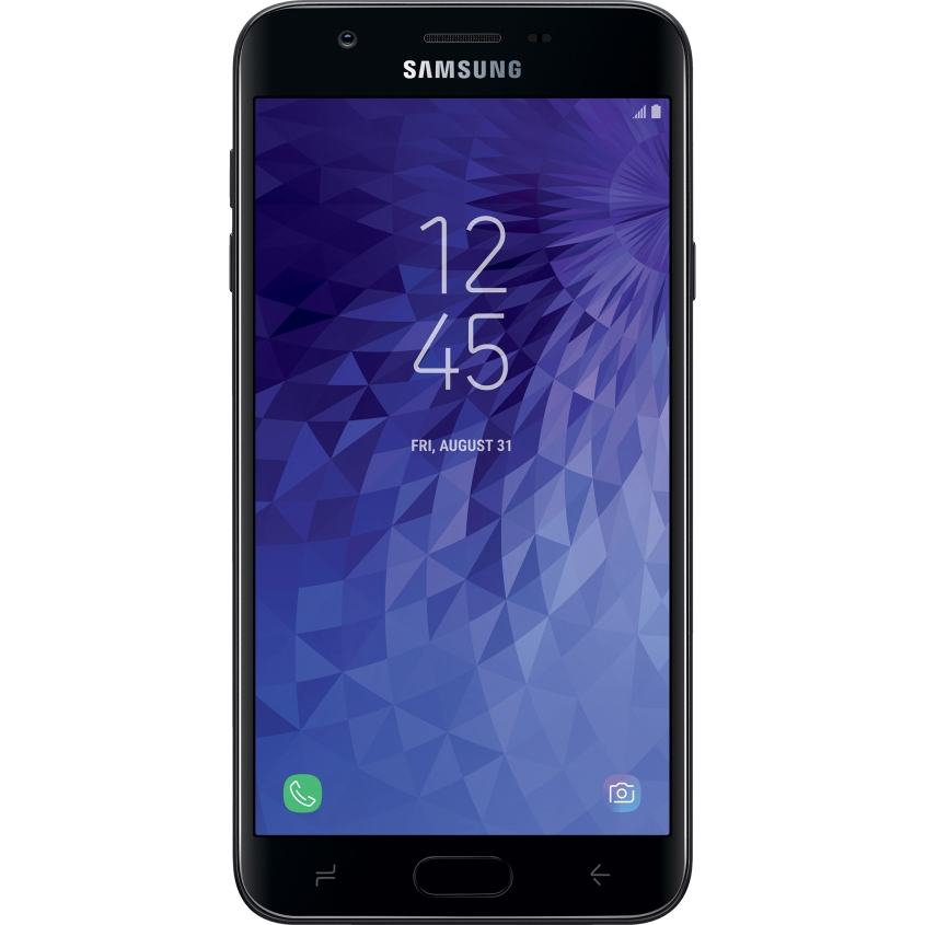 Generic Galaxy J7 – Black
